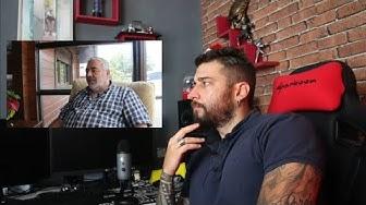Imagen del video: SOBREVIVIÓ AL COVID