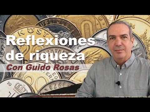 AUTOLIDERAZGO ROSAS GUIDO PDF