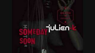 someday soon (fu's darkmatter remix)
