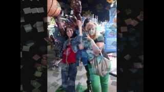 Montage Cap d Agde 2012.au camping la clape trop cool!!!!!!!!!!