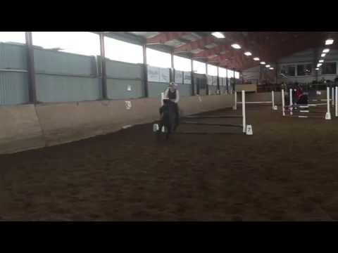 Pay and Jump TRK 22/2 2015