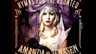Amanda Jenssen - Ghost