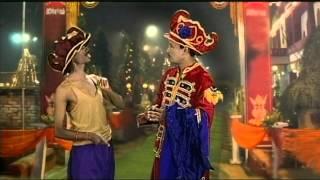 Papu pam pam | Faltu Katha | Episode 18 | Odiya Comedy | Lokdhun Oriya