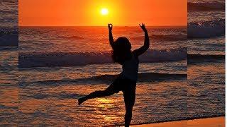Як навчитися рано вставати і прокидатися – Як легко прокинутися вранці і стати жайворонком