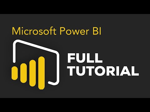 power-bi-tutorial-for-beginners---getting-started