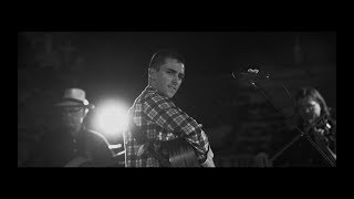 Gambar cover One Last Two Step - Royce Johns Live