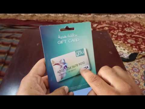 Hindi Is It Safe To Use Credit Card On Aliexpress