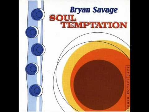 Bryan Savage - Mulholland Drive