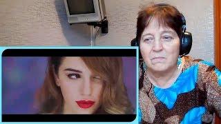 Download Марьяна Ро & FatCat - Мега-звезда / РЕАКЦИЯ Mp3 and Videos