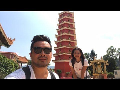 hong-kong-trip-day-2---visit-an-xiaomi-store-vlog-4-hong-kong-china-2017