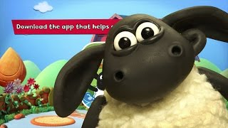 Learning Time With Timmy 3 App – Fun Games To Learn English