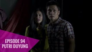 Video Putri Duyung - Episode 94 download MP3, 3GP, MP4, WEBM, AVI, FLV Oktober 2018