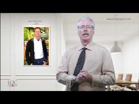 Creating Value for Customers-The LOC Group-Business Advice Web Series Episode 7