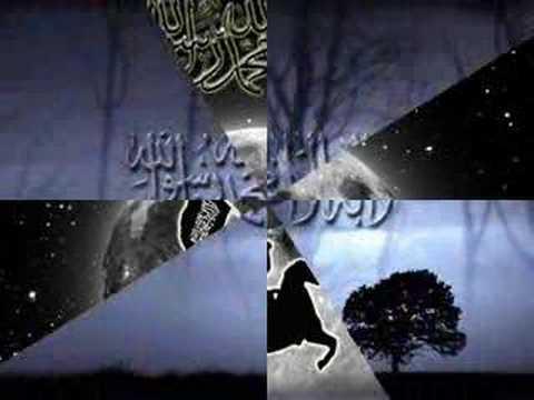 RAIHAN,Bismillah