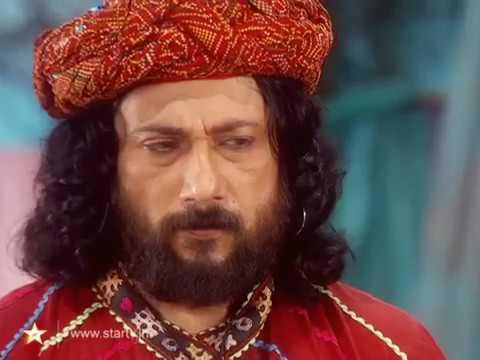 Shaurya aur Suhani episode 35 part 4