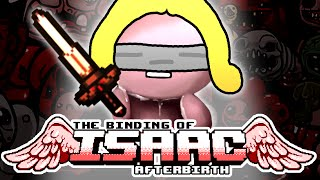 Challenge: THE GUARDIAN! | #26 | The Binding of Isaac: Afterbirth