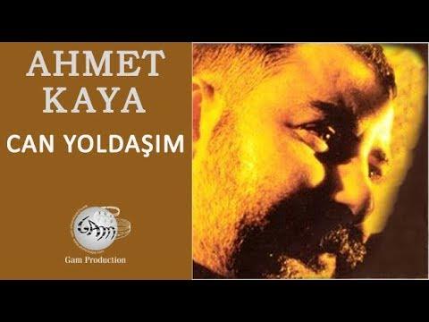 Can Yoldaşım (Ahmet Kaya)