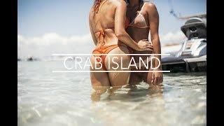 Crab Island | Boat Day | Canon 5d Mark iv | Gopro Hero 5 black