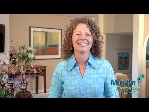 Holistic Practice Referral Secrets by Miriam Zacharias