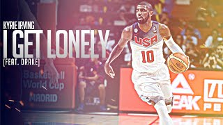 """Kyrie Irving Mix [ EMOTIONAL ] 