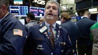 How investors should look at Trump's political agenda