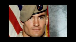 Firefight In Afghanistan-Death of Pat Tillman PART 5(the end)