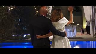 Samanta & Mirko - Wedding Reportage