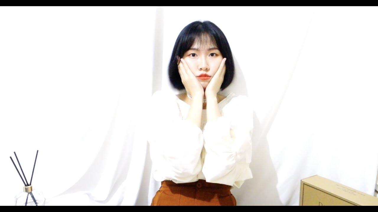 鄧福如 - 在我們的星球眼淚不超過三秒(李芫萱 Cover) - YouTube