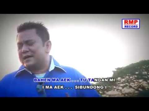 ARVINDO SIMATUPANG - AEK SIBUNDONG