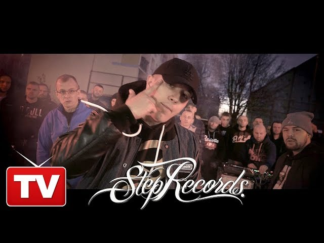 ZBUKU ft. Śliwa, TPS - Bardziej Stara Szkoła