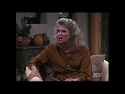 murphy brown bigot interview season 3 episode 1