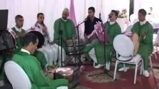 Ta2ifa Al 3issawi Al Fassiya Biri2assat ABOU TAJDDINE - 8 -