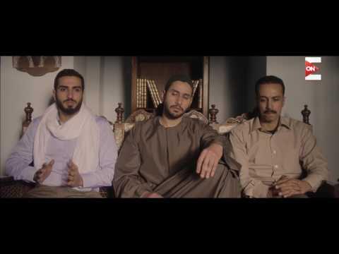 مسلسل الجماعة 2 - الإتفاق بين الإخوان المسلمين داخل السجون وخارجها على إغتيال عبد الناصر  - 00:20-2017 / 6 / 16