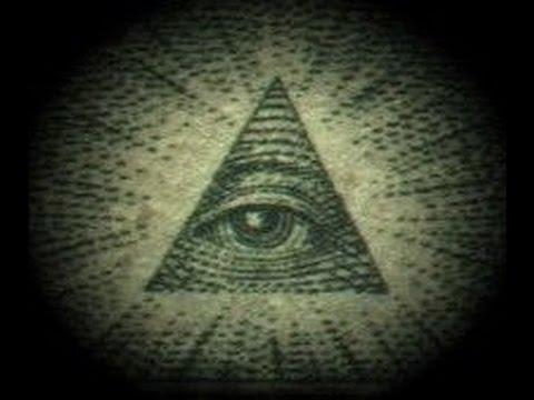 Illuminati Bilder