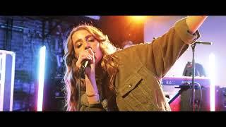Baixar Ingrid Andress - The Lady Like Tour 2019 - Trailer