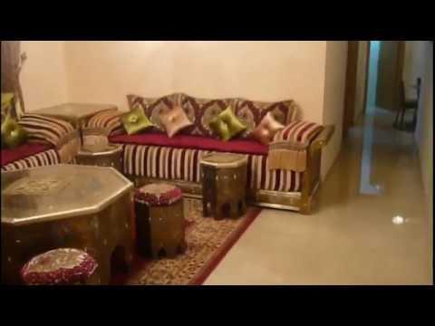 maison vendre casablanca doovi. Black Bedroom Furniture Sets. Home Design Ideas