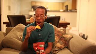 Doritos Crash the Superbowl 2014