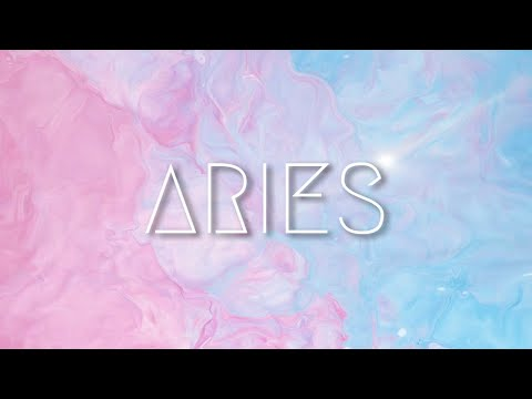 Aries MID MONTH   WILL THEIR REASONING BE ENOUGH FOR YOU WHEN THEY COME BACK? - Aries Tarot Reading