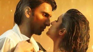 Zindagi Yu Gale Aa Lagi Hai -Sajde- Kill Dill, Arjit singh, Bollywood Hindi Songs, Hindi Audio songs