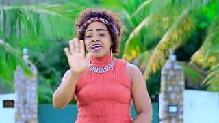 Doia Inocent Ft Negrinha----Wenpathane Niwane Nine (Oficial Video ) By Eng Marley Studio.mp4