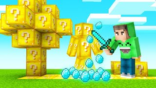 minecraft-but-everything-you-touch-lucky-blocks