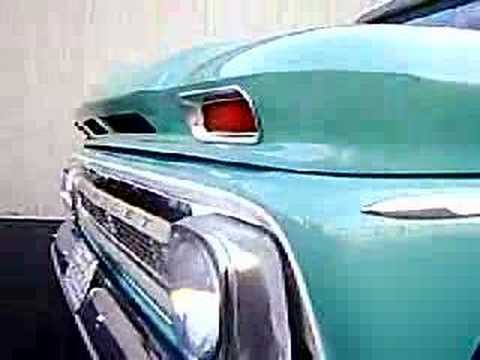 1966 chevy truck 3  YouTube
