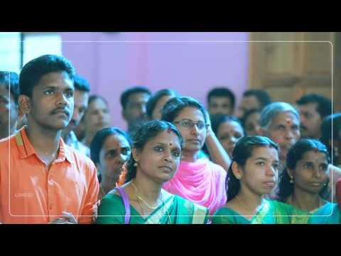 Vishnupriya Sudeep Wedding Highlights By Imagine Ponkunnam
