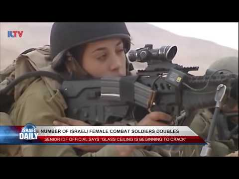 Your News From Israel - Dec. 20, 2016