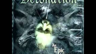 Watch Detonation Deserving Death video
