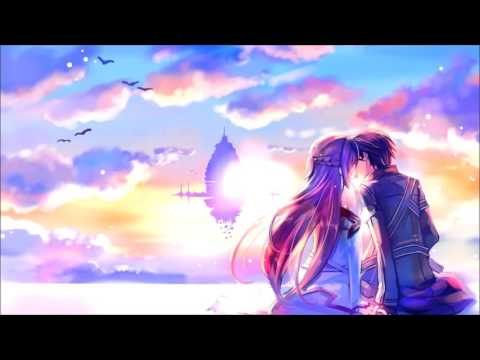 🎧 | Nightcore - World Falls Apart [Dash Berlin]