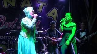 Download Live ,Dua Kursi, Sukma-jum Cld ( 2 P )Sonata Gowata Mkssr Pare2 Limbung 4