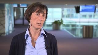 Risk factors for developing dementia