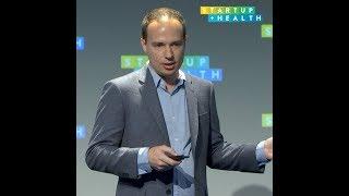 Health Transformer Close-Up: Chris Cutter, LifeDojo