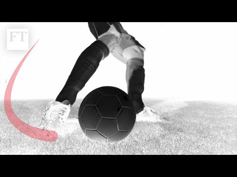 How to... take the perfect penalty | FT Life